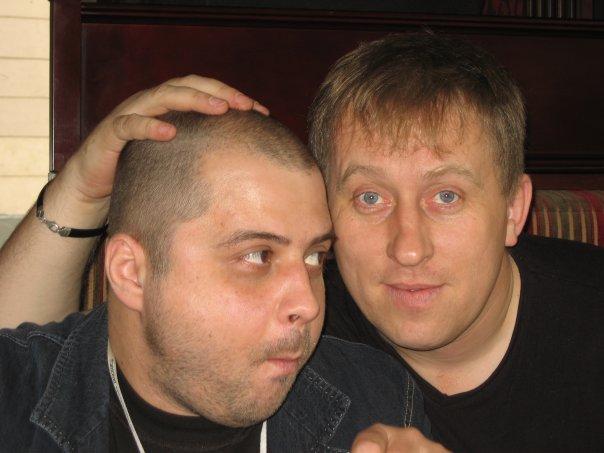 Дмитрий Махов | Москва