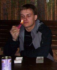Сергей Король, 4 июля 1982, Каменск-Уральский, id27429878