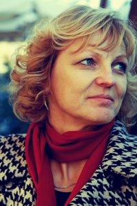 Татьна Шевлякова, 6 февраля , Москва, id32620710