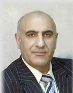 Джакшебись Мубжарашвили, 10 мая 1962, id27900503