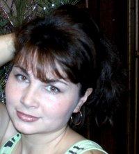 Инна Паламарчук (Козлова), 2 июня 1990, Саврань, id28214991