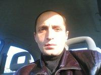Giorgi Imedashvili, Каспи