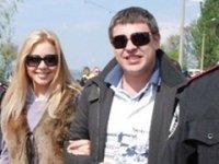Кррил Якобчук, 19 марта , Днепропетровск, id33518586