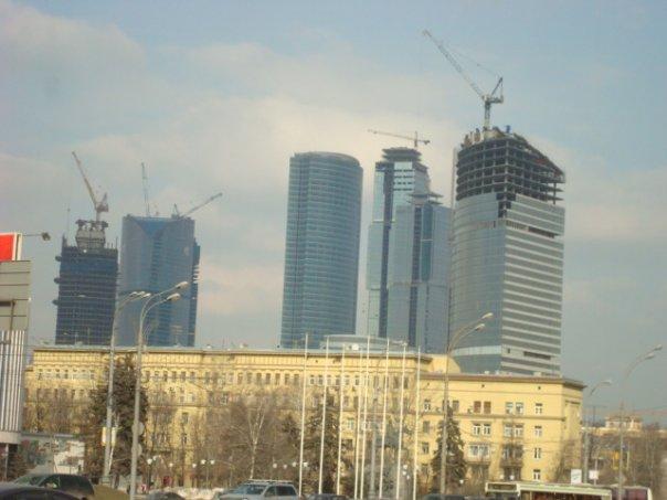 http://cs1765.vkontakte.ru/u8802257/16749669/x_78694bf1.jpg