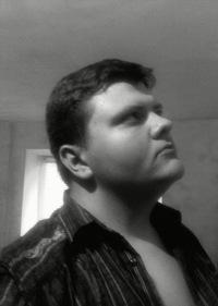 Юрий Чередник, 6 сентября , Симферополь, id9095811