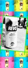 ٩(̾●̮̮̃̾•̃̾)۶Верните Revo сцуки!٩(̾●̮̮̃̾•̃̾)۶ фото