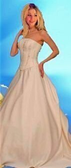 Лера козлова свадьба фото