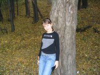 Анна Усмединская