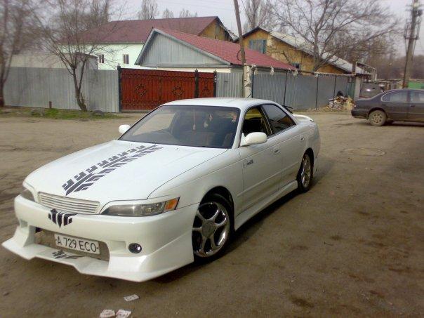 Ведроид на колесах ))