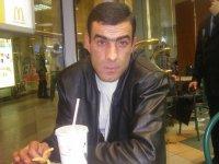 Армен Егоян, Мартуни