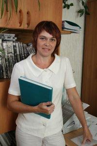 Мария Куколкина, 9 января 1972, Курган, id28156368
