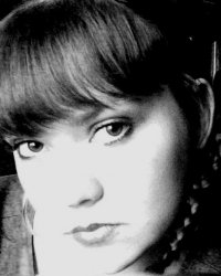 Екатерина Карпочева