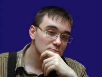 Иван Иванов, 9 ноября 1989, Череповец, id35127612