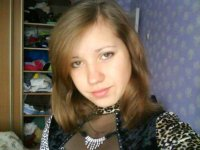 Мария Кошова, 18 июня , Киев, id38498240