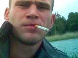 Антон Васильев, 30 августа 1991, Одесса, id10469592