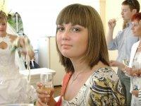 Екатерина Иконникова, 24 мая 1980, Балаково, id22593261