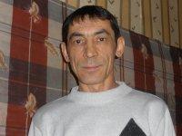 Рафик Ахметшин, 1 сентября , Москва, id27927607