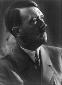 Adolf Hitler, 21 июля 1993, Москва, id28009737