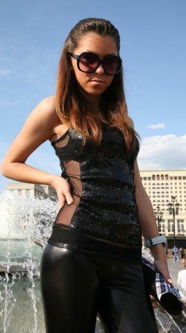 http://cs1767.vkontakte.ru/u32135839/82441793/x_10b3e18e.jpg