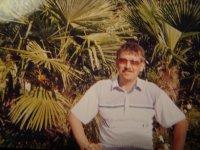 Сергей Желнин, 3 сентября 1985, Можга, id32484364