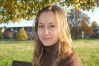 Елизавета Яцун, 5 марта 1981, Москва, id3546648