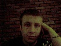 Андраник Мелконян, 8 апреля , Москва, id17161722