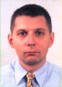 Антон Голованов, 3 октября 1979, Москва, id28812704