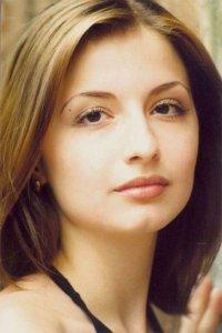 Светлана Назарова, 1 января , Москва, id7274607