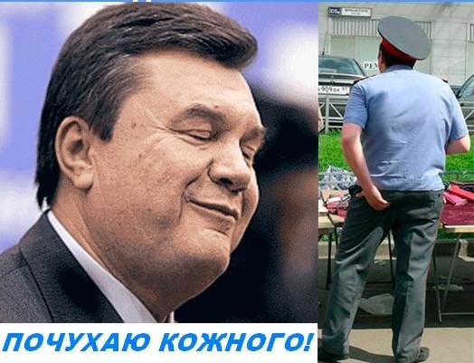 """К Тимошенко 4-е сутки не пускают адвокатов: """"Состояние значительно ухудшилось"""" - Цензор.НЕТ 625"""