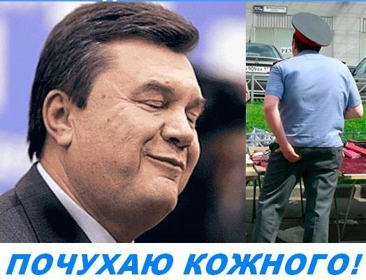 В Василькове на выборах уже фиксируют нарушения - Цензор.НЕТ 5110