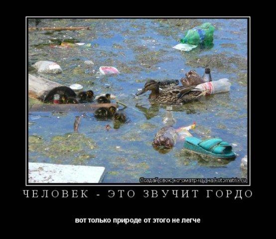 http://cs1769.vkontakte.ru/u22785454/98896572/x_10de3566.jpg
