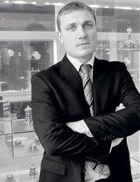 Алексей Гришин, 14 июня , Москва, id26591445