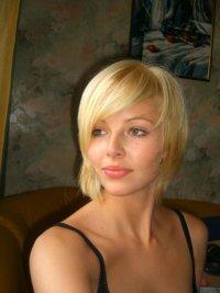 Юленька Котова, 18 августа 1996, Москва, id30910655