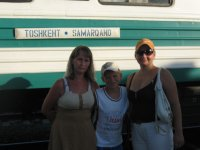 Никита Плаксин, 18 сентября , Красноярск, id31553210
