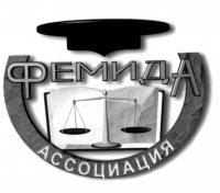 Дмитрий Цан, 10 апреля 1987, Новосибирск, id32836249