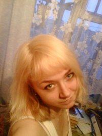 Наталия Додокина, 16 марта , Череповец, id35816421