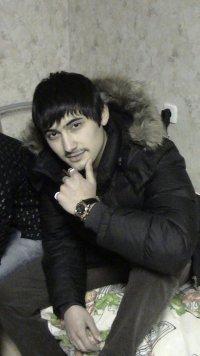 Ромиш Бабаев