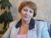 Ольга Савинкова, 3 апреля , Белгород, id30862703