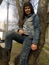 Anna Mazur, 2 октября , Житомир, id36087460