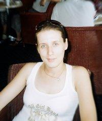 Rita Milo, 12 июня 1990, Магнитогорск, id25139604