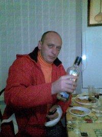 Олег Василюк, 4 февраля , Брест, id29864914