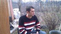 Serega Artamonov, 16 мая 1988, Пушкино, id26597978