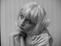 Ксения Баскакова, 24 мая 1988, Москва, id36866735