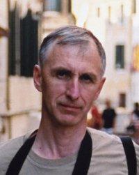 Андрей Глуховцев, 20 ноября 1992, Москва, id37101923