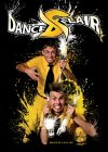 = DANCE FLAIR SHOW =