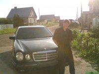 Айрат Шафиков, 23 августа 1993, Белебей, id23468999