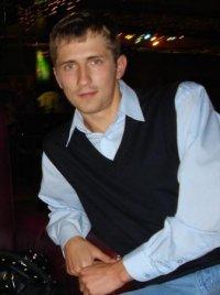 Антон Socol-Соколов, 18 апреля 1987, Москва, id27670142