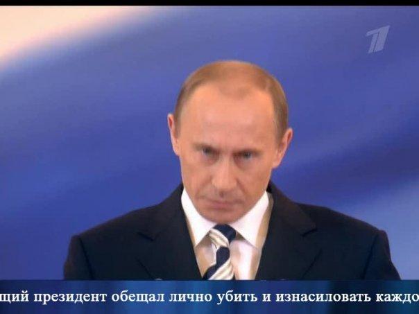 http://cs1774.vkontakte.ru/u13292450/29425048/x_7ba03fd9.jpg