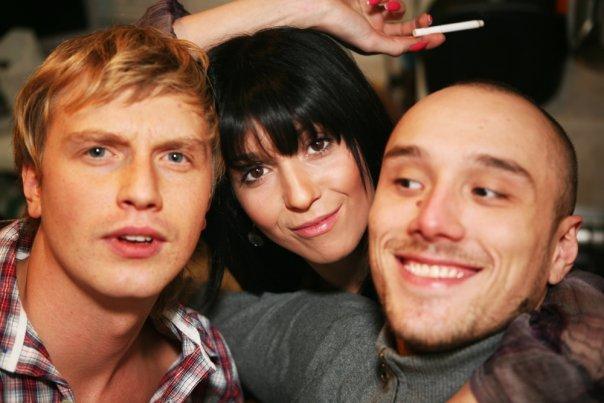 http://cs1774.vkontakte.ru/u1577656/63929289/x_6b097c1f.jpg