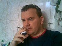 Сергей Кузьменко, 12 августа 1977, Киев, id22610757